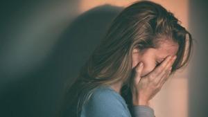depresja-rozpacz