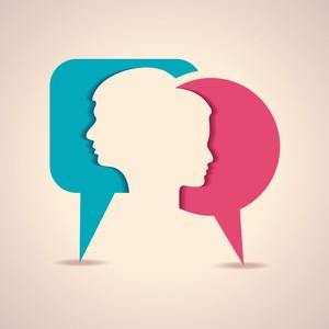 dwietwarze-dialog